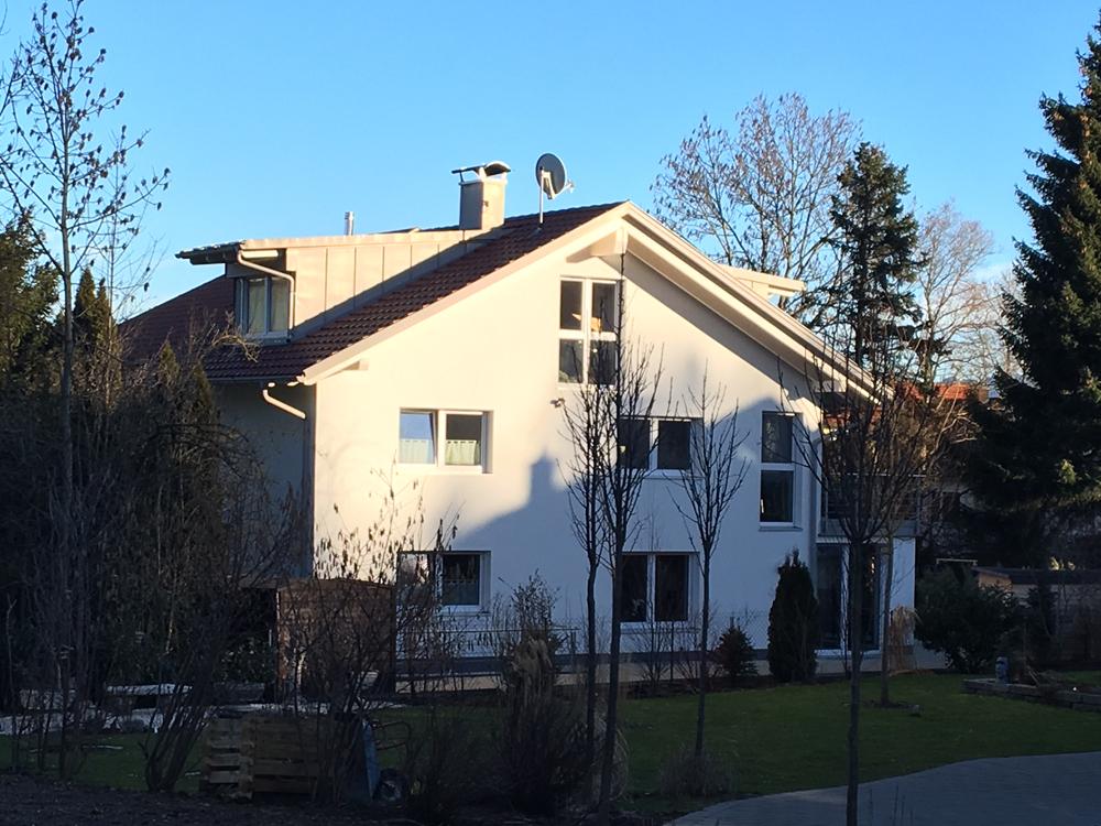 Standorte Kempten