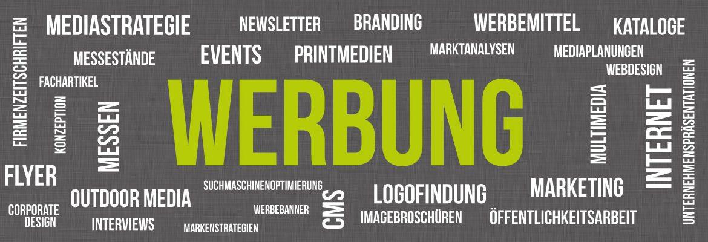 Werbung_quer