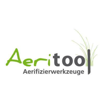 Werbeagentur Aeritool Kunde