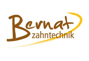 Bernat Zahntechnik