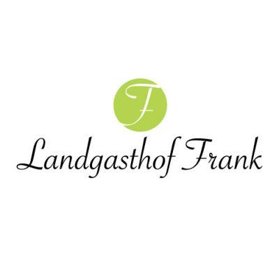 Landgasthof Frank