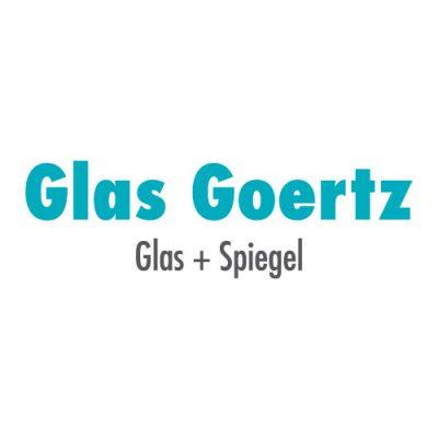 Werbeagentur Referenzen Glas Goertz Logo