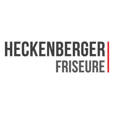 Heckenberger Friseure