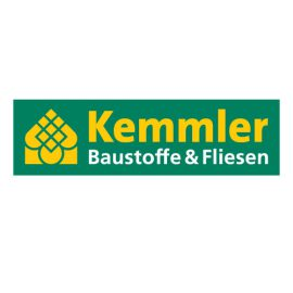 Werbeagentur Referenzen Kemmler Logo