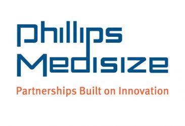 Phillips Medisize