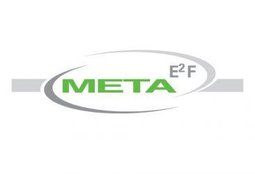 Werbeagentur Referenzen Meta Logo