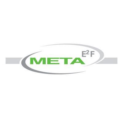 Meta e2f