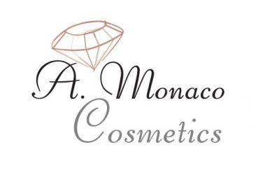 A. Monaco