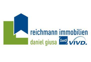 Reichmann Immobilien