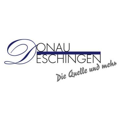 Stadt Donaueschingen
