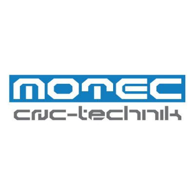 Motec CNC-Technik GmbH