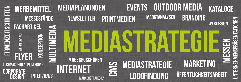 Mediastrategie_quer