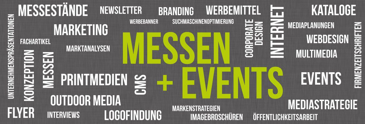 Messe&Events_quer