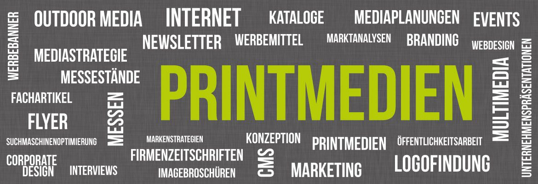 Printmedien_quer