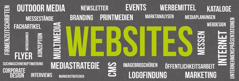 Website_quer