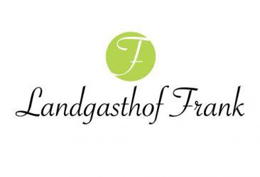 Werbeagentur Referenzen Landgasthof Frank