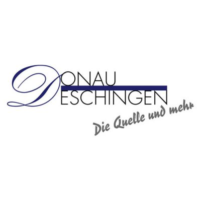 Werbeagentur Referenzen Donaueschingen Logo
