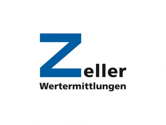 Di2 Ideenschmiede Werbeagentur News Zeller Vermittlungen Kunde