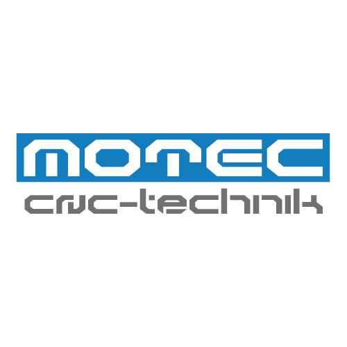 Di2 Ideenschmiede Werbeagentur Referenzen Motec Logo