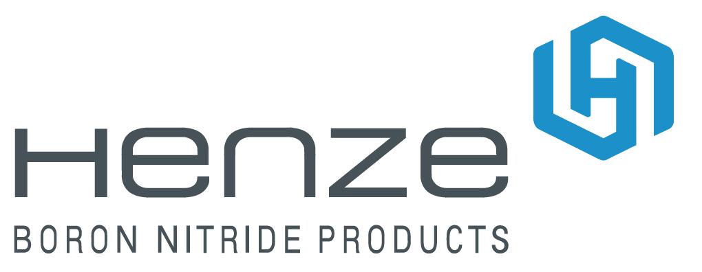 Neuer Di2-Kunde im PR-Bereich