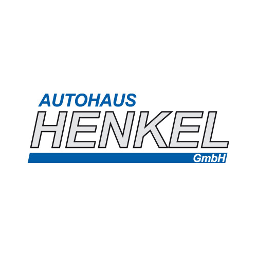Autohaus Henkel GmbH