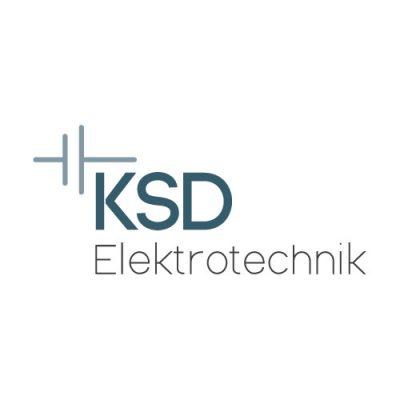 KSD Elektrotechnik GmbH