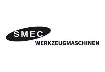 SMEC Werkzeugmaschinen GmbH