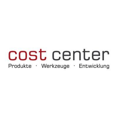 Werbeagentur Kunde costcenter