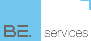 Neuer Di2-Kunde: BE.services GmbH