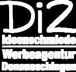 Di2 Ideenschmiede